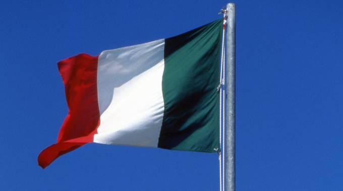 Una bella Italia in Europa