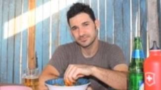Craig Spencer, malato di ebola a New York (da asknews)