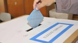 Elezioni comunali a Milano: 6 modi per votare sindaco, consiglieri e Municipi / LA GUIDA