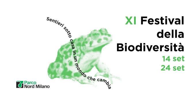 Festival della Biodiversità 2017