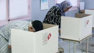 Tunisia, elezioni presidenziali
