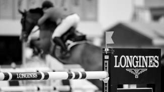 Stage set for fabulous Longines FEI Nations Cup Jumping Final in brilliant Barcelona