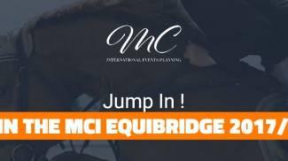 A cavallo tra Irlanda del Nord e Italia: il progetto Equibridge 2017/18 di MC Internationa