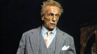Eduardo De Filippo ne Il sindaco del rione Sanità