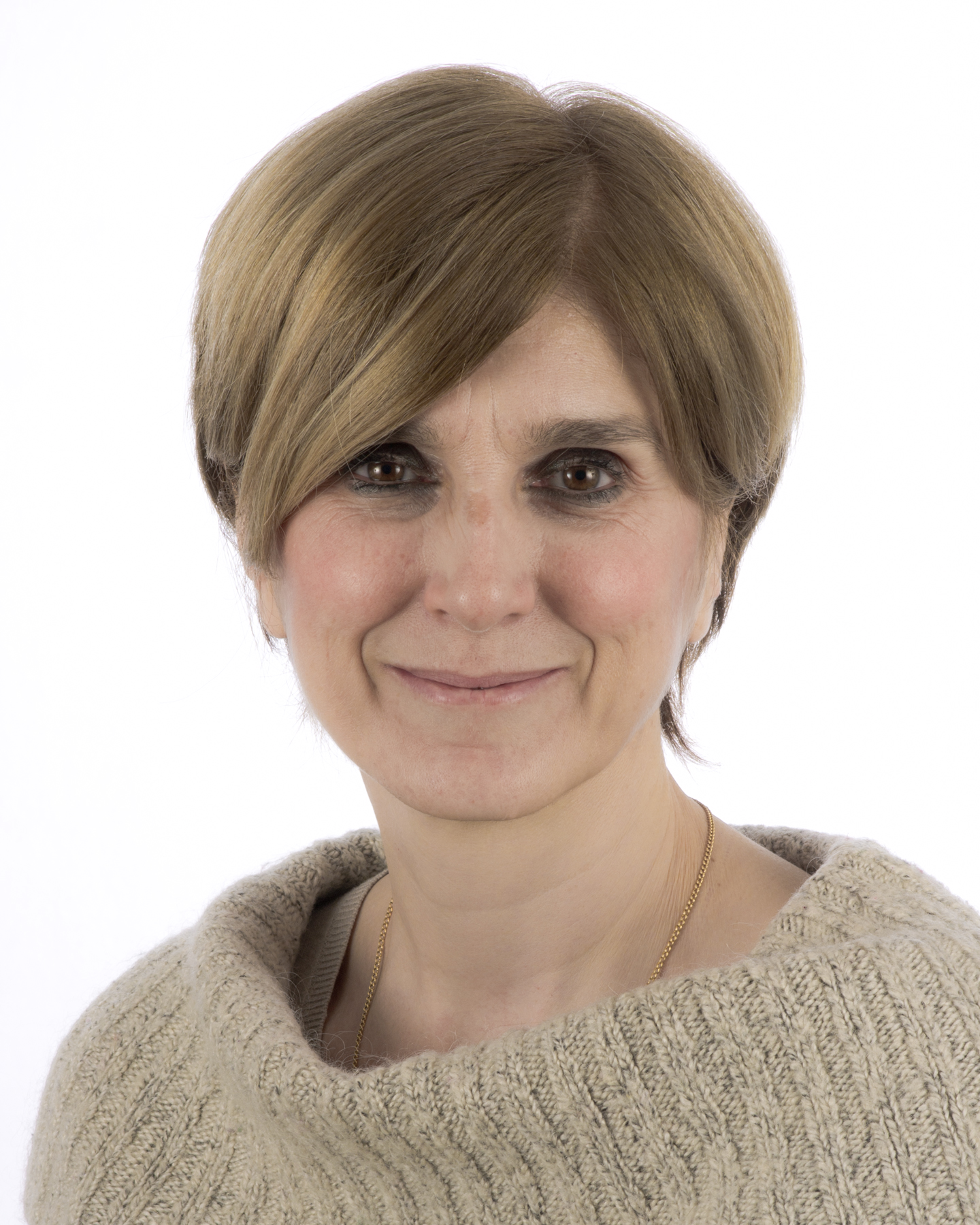 Rita Bartolomei