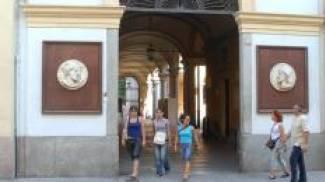 L'Università di Pavia è la migliore della Lombardia