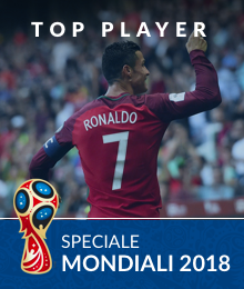 Top players