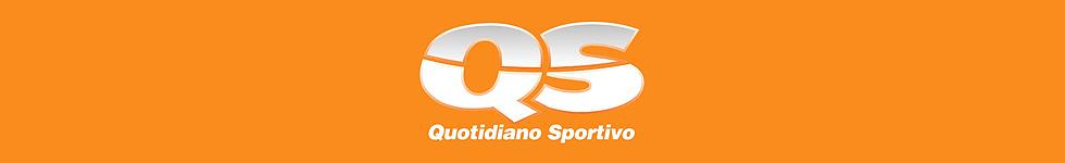 """Lazio, Acerbi: """"Pronto a dare tutto in campo"""" - Sport - Calcio - quotidiano.net"""