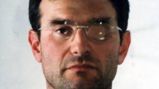 Massimo Carminati (Ansa)