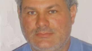 Omicidio Iatesta, 30 anni a Gino Ruggieri
