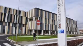 Il caso del rene sano asportato, istituita la commissione tecnica