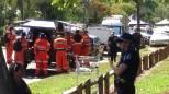 Australia, uccisi otto bambini (AFP)