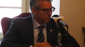 Norcia, bufera su sindaco e vice: la replica di Alemanno