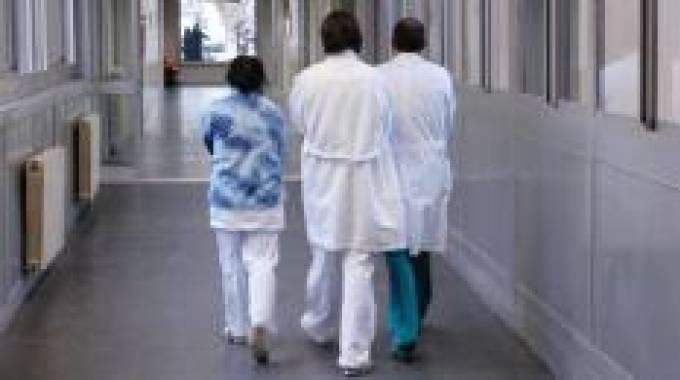 Ospedale di Piombino, rimosso il primario del pronto soccorso  - La Nazione