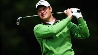 Madeira Open: Tadini top 20