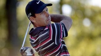 PGA Tour: Schwartzel torna al successo