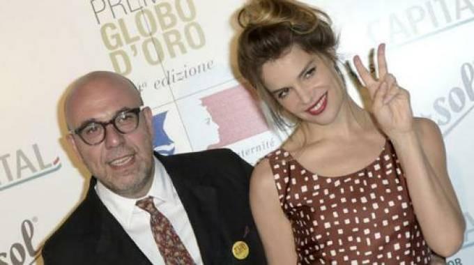 Il 17 Paolo Virzì presenta la Massimo il nuovo film