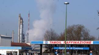 Caso Tamoil, al via il processo bis: manager accusati di inquinamento