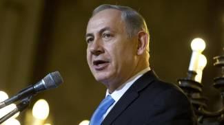 """Nucleare Iran, rush finale. Netanyahu: """"Va fermato"""""""