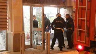 Guerriglia a Cremona, il giorno dopo fra rabbia e polemiche. E in città si contano i danni