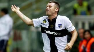 """Cassano: """"Ho rifiutato la Juve. Non mi perdono insulti a Garrone"""""""