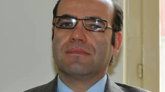 """'Ndrangheta: 117 arresti in Emilia Romagna. Nel mirino gli appalti del post-terremoto. """"Ridevano delle scosse"""""""