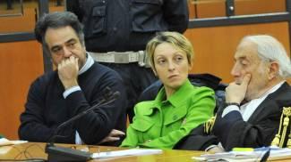 Delitto Musy, Francesco Furchì condannato all'ergastolo