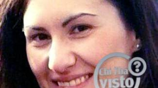 Avellino, studentessa trovata morta: era scomparsa da 8 giorni