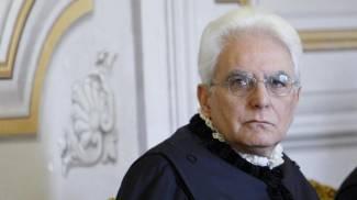 IL RITRATTO /  Mattarella, la sobrietà ai vertici dello Stato. Ecco chi è il nuovo presidente