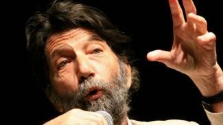 """L'INTERVISTA / Cacciari stronca la sinistra Bella Ciao: """"Non ha né leader né strategia"""""""
