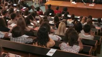 Università, l'ateneo approva il doppio libretto per gli studenti transgender