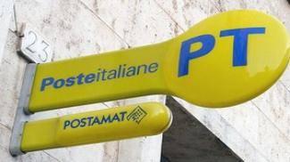 Poste, il Tar annulla la chiusura dell'ufficio di Treggiaia