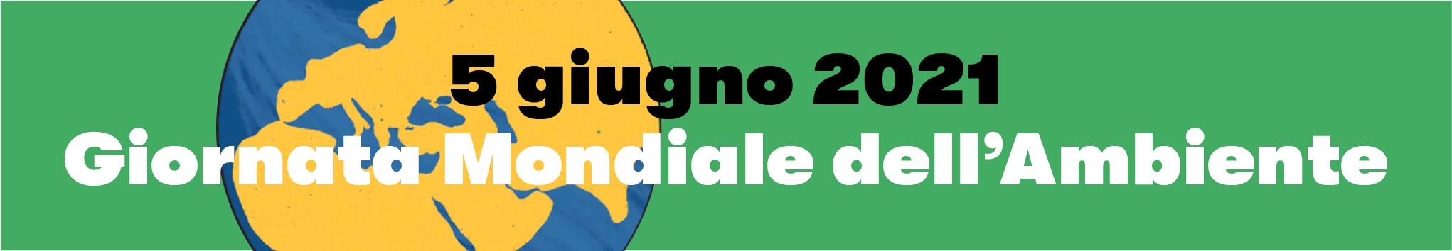 QUALE FUTURO  PER IL SANTUARIO  DEI CETACEI   - Cronaca - quotidiano.net