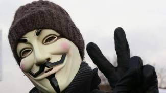 Anonymous umilia l'Isis con Viagra e Prozac