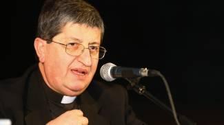 Calcio preferito alla Messa: la domenica dei giovani che non piace al cardinale