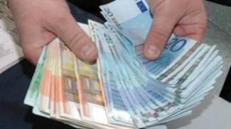 Malpensa, denaro non dichiarato: recuperati 90mila euro