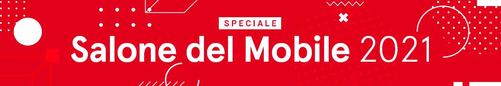 SAVIO FIRMINO  IL GIRO DEL MONDO  IN UNA SEDIA   - Economia - quotidiano.net