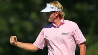 PGA Tour: Snedeker vince dalla club house