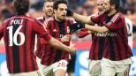 Il Milan riparte con Bonaventura