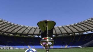 Coppa Italia al via, Pavia avanti tutta ma ora c'è il Latina