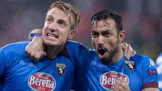 E. League, l'Italia torna grande. Impresa Torino, 3-2 a Bilbao. Passano il turno anche Roma, Napoli, Inter e Fiorentina