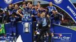 Trionfo Chelsea in Coppa di Lega. Mourinho, digiuno finito
