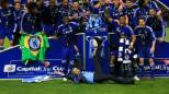 Mourinho, primo 'titulo' con il Chelsea