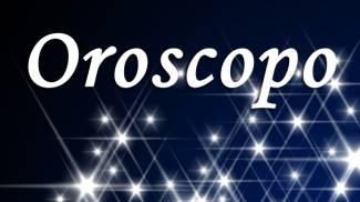 Oroscopo della settimana: dal 2 all'8 marzo