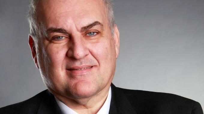 Guido Ghisolfi trovato morto. 'L'industriale della chimica si è ucciso con un colpo di fucile' - il Resto del Carlino