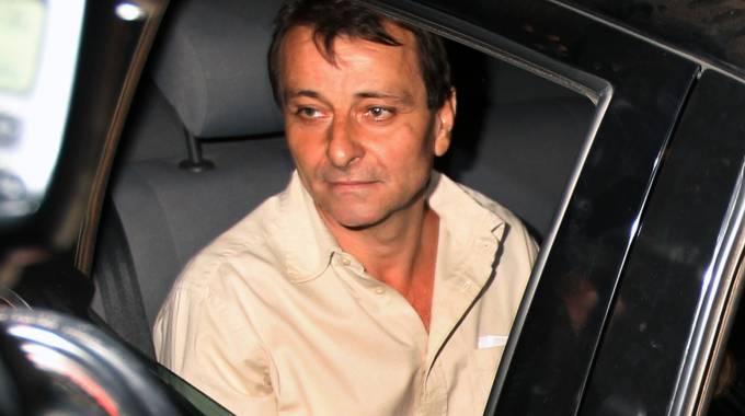 Cesare Battisti sarà espulso dal Brasile. Francia e Messico possibili mete
