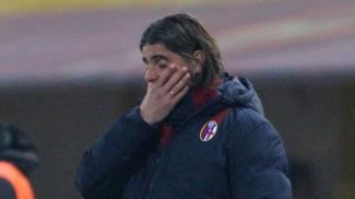 """Diego Lopez: """"Teniamoci questo punto e continuiamo a lavorare"""""""