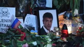"""Assassinio Nemtsov, identificati primi sospetti. Putin: """"Impedire omicidi a sfondo politico"""""""