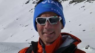 Slavina sulle montagne torinesi: travolto gruppo, praticava eliski. Morti guida e scialpinista