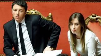 """Rai, primo sì alla riforma. Renzi: """"No decreto ma tempi stretti"""". Dipendenti scelgono membro Cda, ad con poteri rafforzati"""